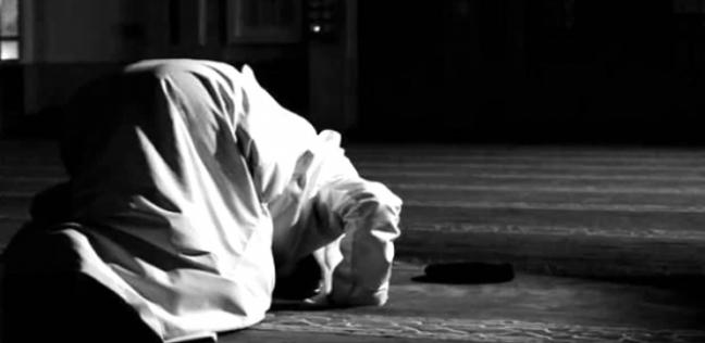 مواقيت الصلاة اليوم الاثنين 11-11-2019 في مصر - أي خدمة -