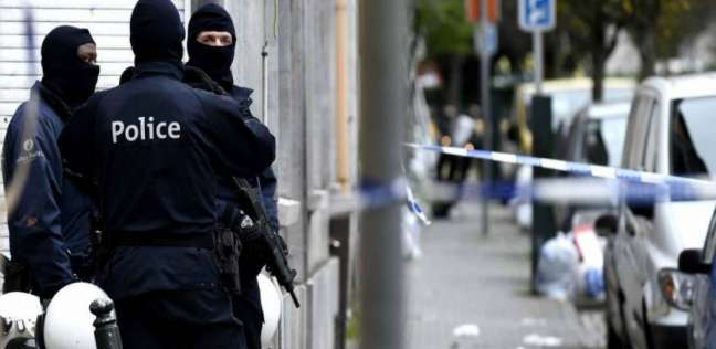 المدعي الفرنسي: اعتقال امرأة على علاقة بمنفذ الهجوم المسلح جنوب فرنسا