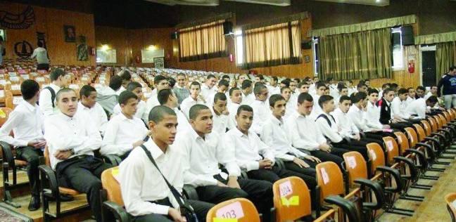 جامعة الأزهر تفتح باب التحويل بين الكليات اليوم وحتى بداية أكتوبر