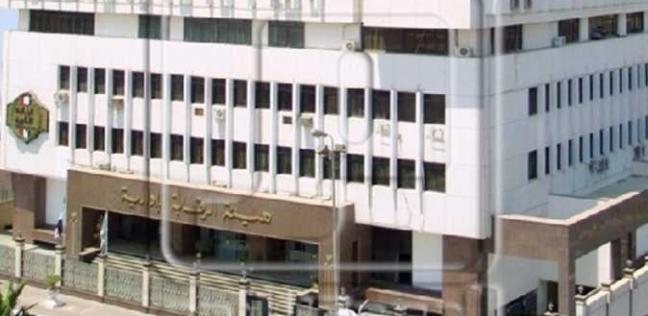 الرقابة الإدارية تحبط محاولة وضع يد على 7500 فدان بطريق العاصمة الإدارية