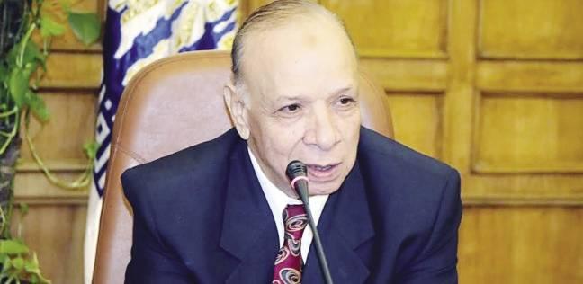 محافظ القاهرة يفتتح المركز الاستكشافي بمدينة نصر غدا