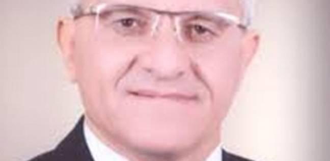 16 سبتمبر.. موعد بدء العام الجامعي الجديد بجامعة المنيا
