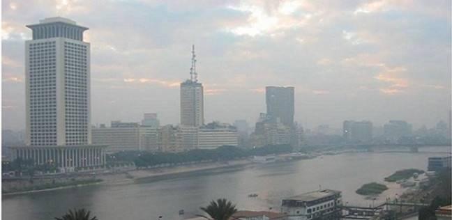 طقس السبت حار رطب على معظم الأنحاء.. والعظمى في القاهرة 37 - أي خدمة -