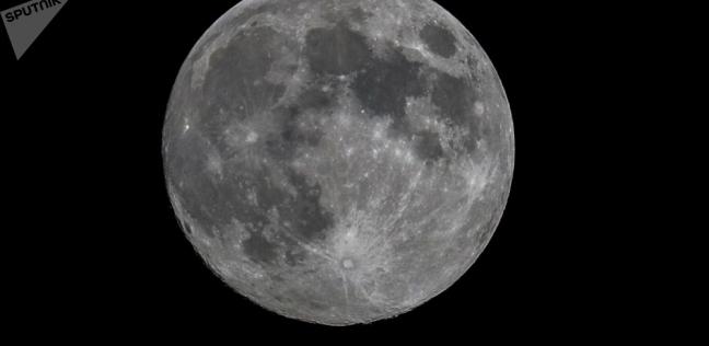 """""""ناسا"""" تحي عيد ميلادها الـ60 بفيديو لتعاقب الليل والنهار على سطح القمر"""