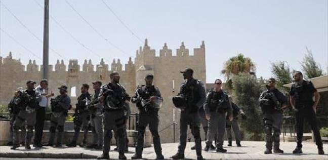 عاجل| اجتماع طارئ بالجامعة العربية لبحث العدوان الإسرائيلي على الأقصى