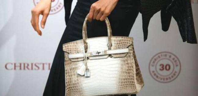 مطاردة مثيرة للصين بالمنصورة بعد طعنهما فتاة وسرقة حقيبتها