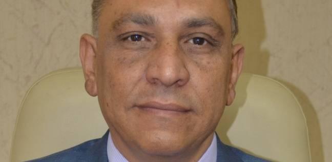 """نائب وزير الصحة لـ""""الوطن"""": سنخفض معدل المواليد بمقدار 300 ألف سنويا"""