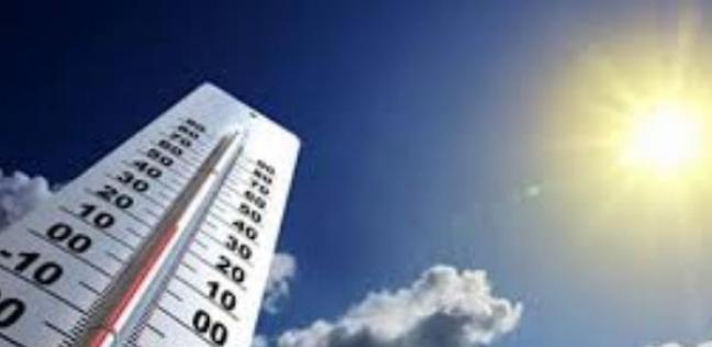 بين ارتفاع وانخفاض في درجات الحرارة.. توقعات طقس 72 ساعة مقبلة - أي خدمة -