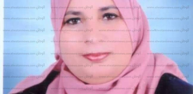 """""""المصري لمكافحة الإرهاب"""": لابد من تفعيل آليات أكثر حداثة لتنشيط السياحة"""