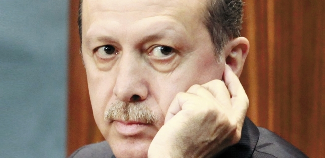 بعد المغازلات التركية.. هل تقف الدول الأوروبية بجانب أردوغان؟