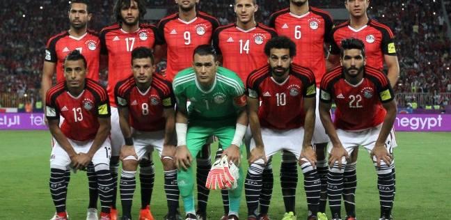حسين زين: الإعلام الوطني سيدعم مسيرة المنتخب الوطني بالمونديال