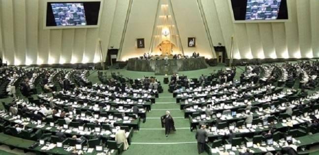 ردا على العقوبات الأمريكية.. إيران تزيد تمويل برامجها العسكرية