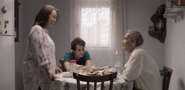 """صناع فيلم """"ولدي"""" يحضرون عرضه العالمي الأول في مهرجان """"كان"""""""