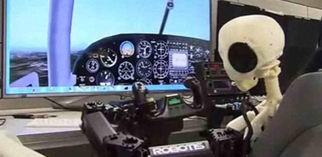 هل تهدد الروبوتات القارئة وظائف البشر؟