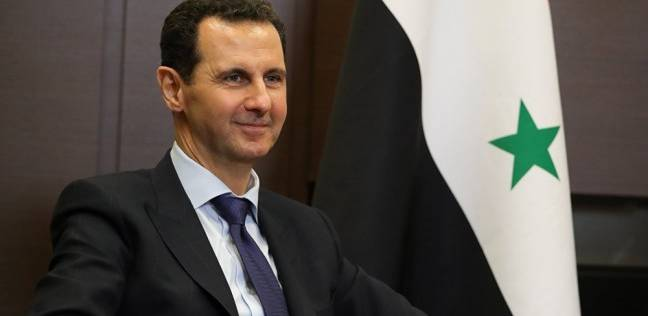 """""""وول ستريت جورنال"""": الأسد أعطى الضوء الأخضر لضرب إدلب بالكيماوي"""