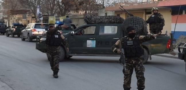 إحباط محاولات تفجير عبوات ناسفة جنوب شرقي أفغانستان - العرب والعالم -