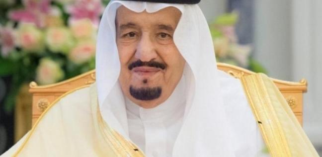 عاجل| الملك سلمان يصدر أمرا بالعفو عن مصريين موقوفين بالسعودية