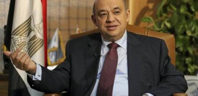 """""""السياحة"""": التعامل مع الشركات السياحية في موسم العمرة بالجنيه المصري فقط"""