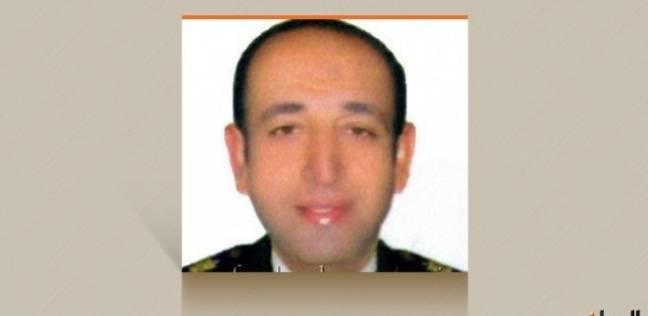 """زوجة الشهيد وائل طاحون عن إعدام 15 إرهابيا: """"كم سيدة ترملت بسببهم؟"""""""