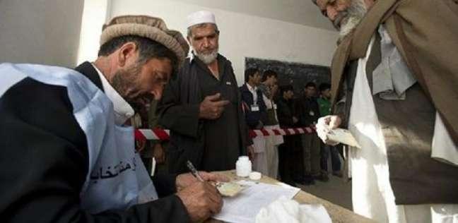 مصرع 13 شخصا وإصابة 25 في حادث سير بأفغانستان
