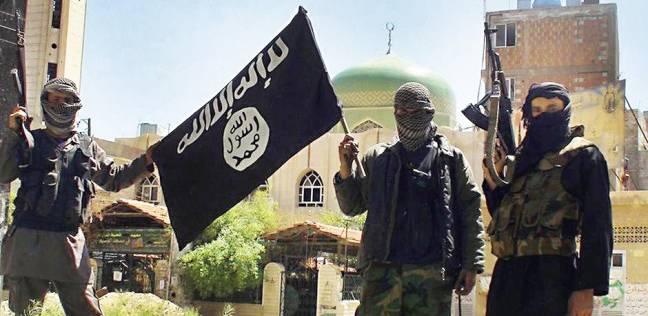بعد مقتل الحيالي..باحث في الحركات الإسلامية: إعلان مقتل البغدادي قريبا