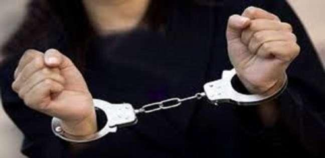 المشدد 10 سنوات لمحامي بتهمة الإتجار في المخدرات بالمنيا