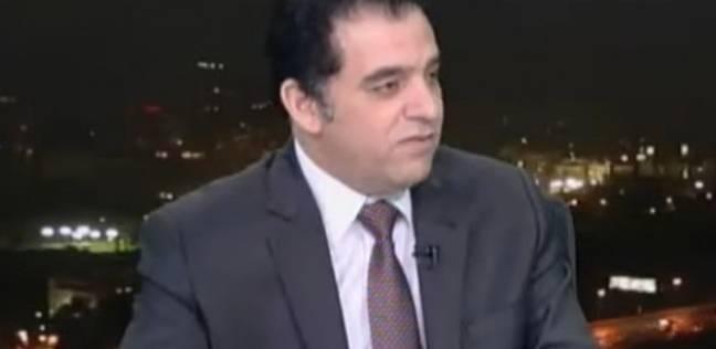 باحث سياسي: العمليات الإرهابية في مصر تقلصت ولا تتجاوز 7%