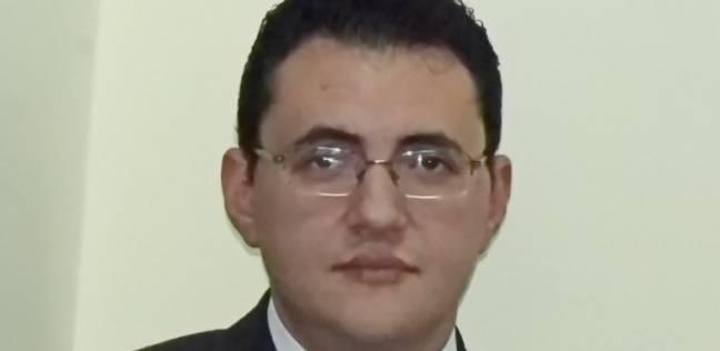 """""""الصحة"""": ارتفاع حالات الوفاة بين الحجاج المصريين إلى 54 حالة"""
