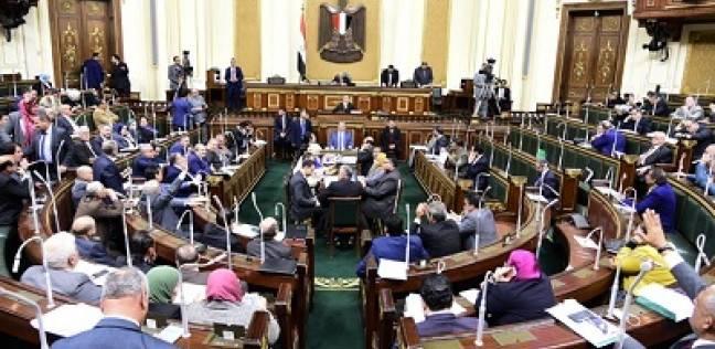 """الحكومة تحيل مشروعي """"المرور"""" و""""تفضيل المنتجات المصرية"""" للبرلمان"""