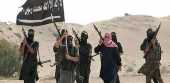 """""""بيت المقدس"""" يختطف مواطنا من الشيخ زويد بدعوى تعاونه مع الجيش"""