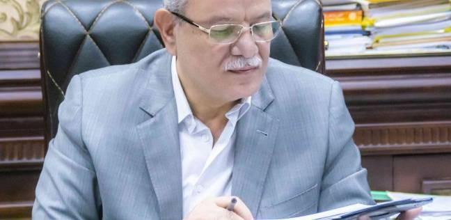 لجنة حماية الطفل بـ محلية المنيا توصي بجلسات تخاطب مجانية لضعاف السمع