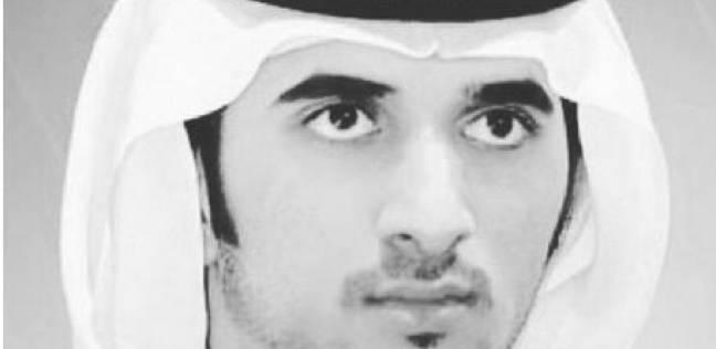 """حاكم دبي ينعى ابنه الراحل راشد بقصيدة مؤثرة: """"يقولون إنك مُتّ"""""""