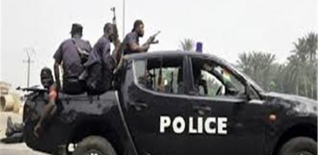 مقتل 95 شخصا في هجوم لمسلحين على قرية بوسط مالي