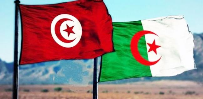 علما الجزائر وتونس