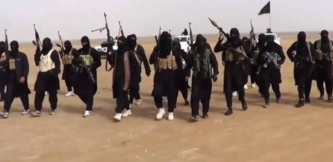 ننفرد بمحاورة 3 عناصر من «داعش»