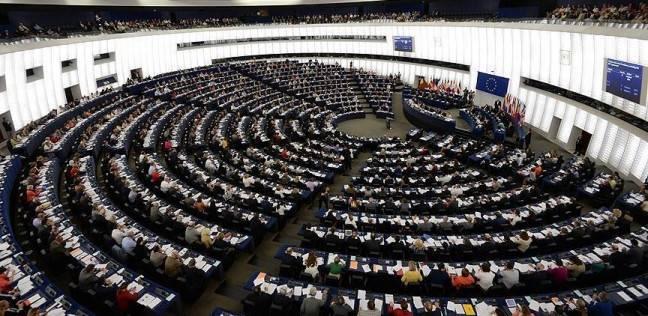 """البرلمان الأوروبي يرفع حصانة أمين عام حزب """"الجبهة الوطنية"""" الفرنسي"""