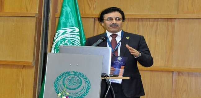 13 دول عربية يناقشون تطوير الإدارة العربية الأحد القادم