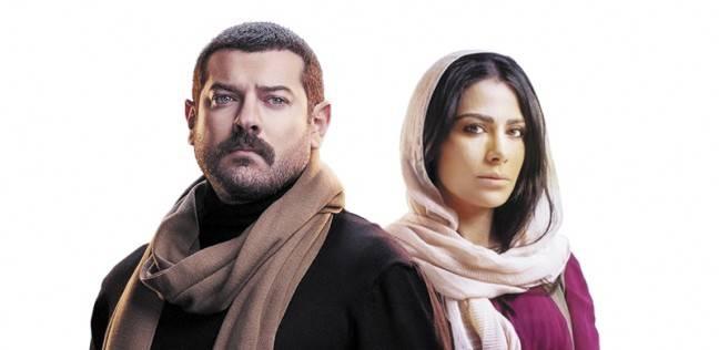 """عمرو يوسف وصبا مبارك الأفضل بـ""""إينرجي للدراما"""".. ومحمد رمضان ثالثا"""