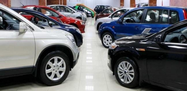 قائمة السيارات الأكثر مبيعا في الفئة المتوسط خلال النصف الأول لـ2019
