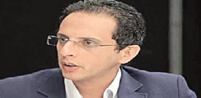 """عضو """"العفو الرئاسي"""": السيسي حرص على تقديم الشباب بشكل محترم"""