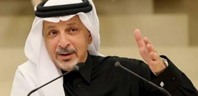 عاجل| الحكومة السعودية توافق على 4 اتفاقيات مع مصر