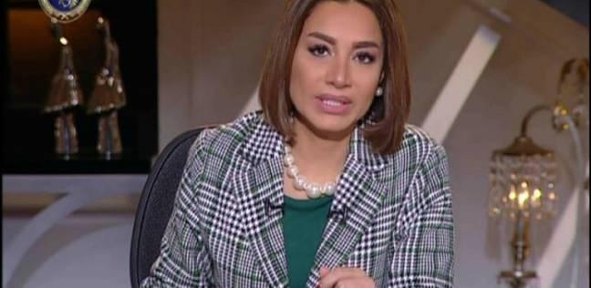 بسمة وهبة تضع مواصفات رئيس مصر القادم