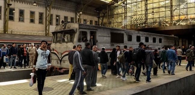 «والى»: بدء إجراء الأبحاث الاجتماعية لأسر ضحايا «محطة مصر» للشروع فى صرف «التعويضات»