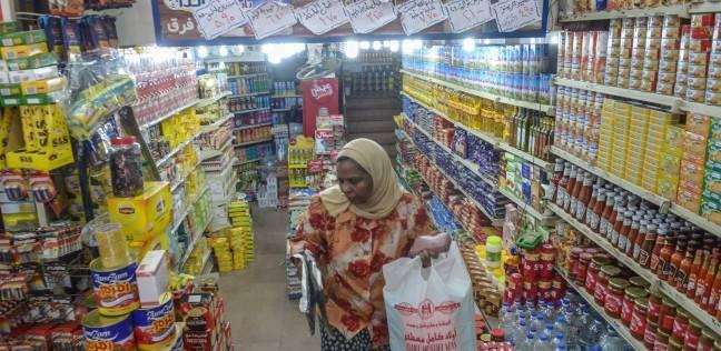 ضبط 52 قضية غش تجاري في حملات تموينية بالمحافظات