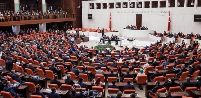 البرلمان التركي يوافق على إجراء انتخابات تشريعية ورئاسية في 24 يونيو