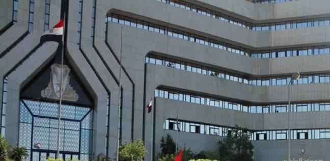 بالأسماء| مدير أمن الإسكندرية يعتمد حركة تغييرات الضباط