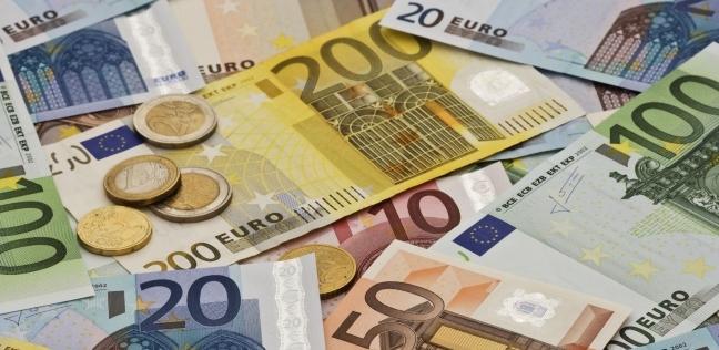 وجدت المرأة في المنزل الذي ورثته نصف مليون يورو