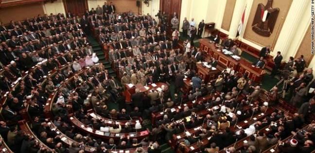 نائب برلماني: محافظ الفيوم أصدر تعليمات بمصادرة سيارات كسح الصرف الصحي المخالفة