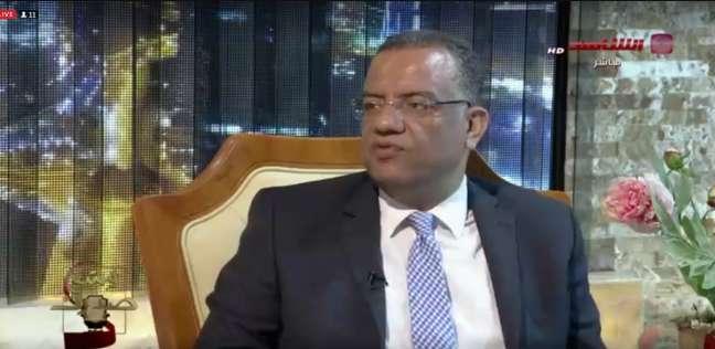 مسلم: ارتفاع الأسعار يعطل رضا الشعب عن أداء الحكومة