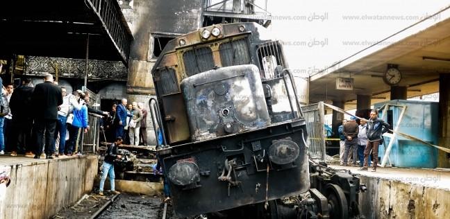 """""""نقل النواب"""": مسؤولية هشام عرفات سياسية.. """"تحمل إهمال عشرات السنين"""""""